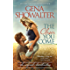 The Closer You Come (Original Heartbreakers Book 1)