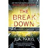 The Breakdown: A Novel