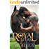 Royal Atlas (Royal Love Book 1)