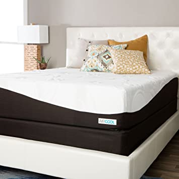 Amazoncom Simmons Beautyrest ComforPedic from Beautyrest Choose