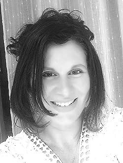 Isabelle Gimbault