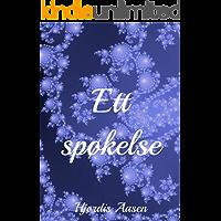 Ett spøkelse (Norwegian Edition)