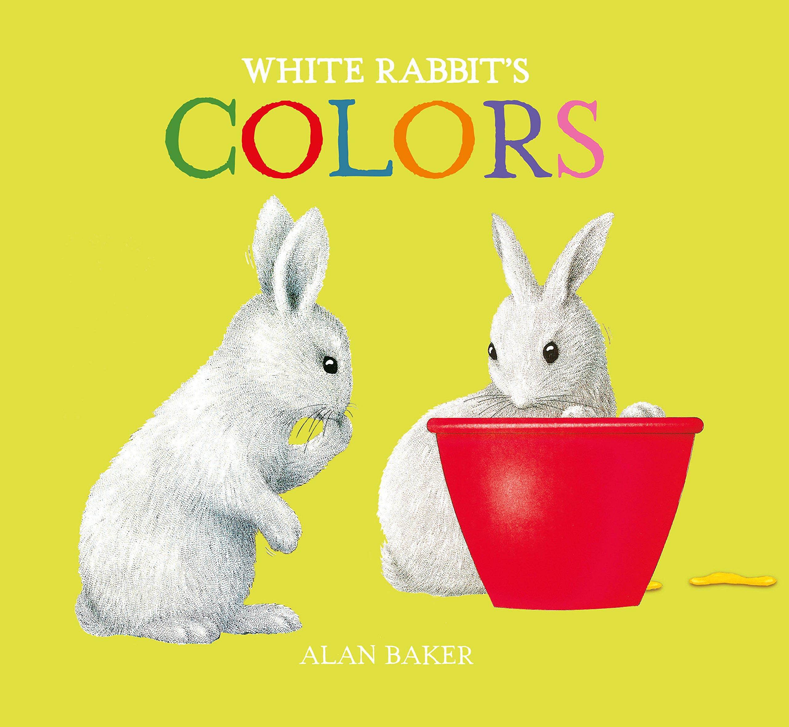 Amazon Colors Basic Concepts Books Fiction Nonfiction More
