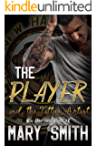 The Player and the Tattoo Artist (New Hampshire Bears Book 8)