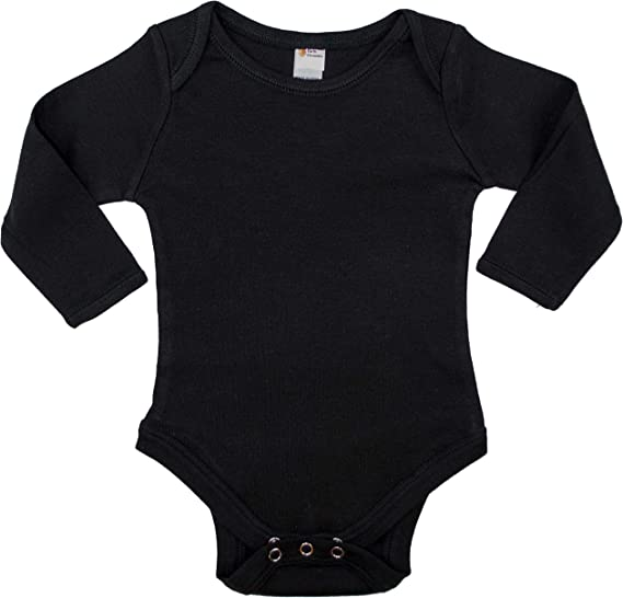 Azeeda 0-3 Month Skateboard Baby Grow Bodysuit GR00051478