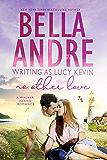 No Other Love (A Walker Island Romance Book 2)