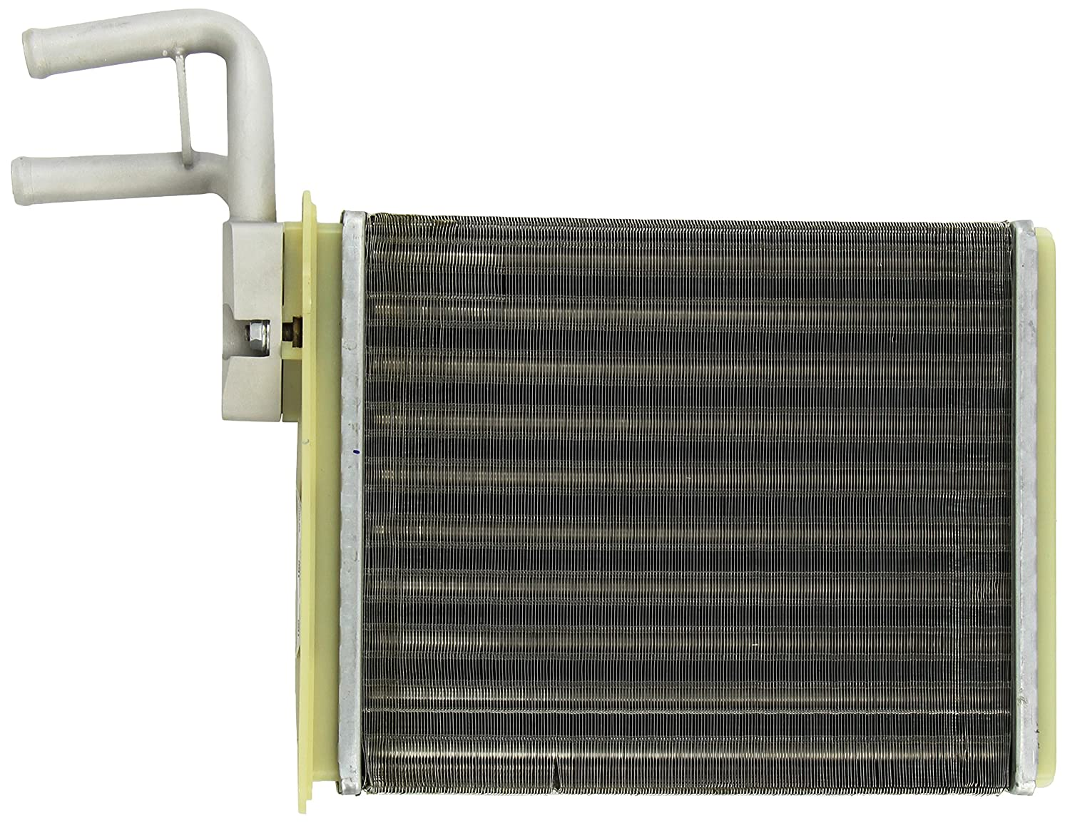Nissens 73987 Heat Exchanger, interior heating AutoMotion Factors Limited