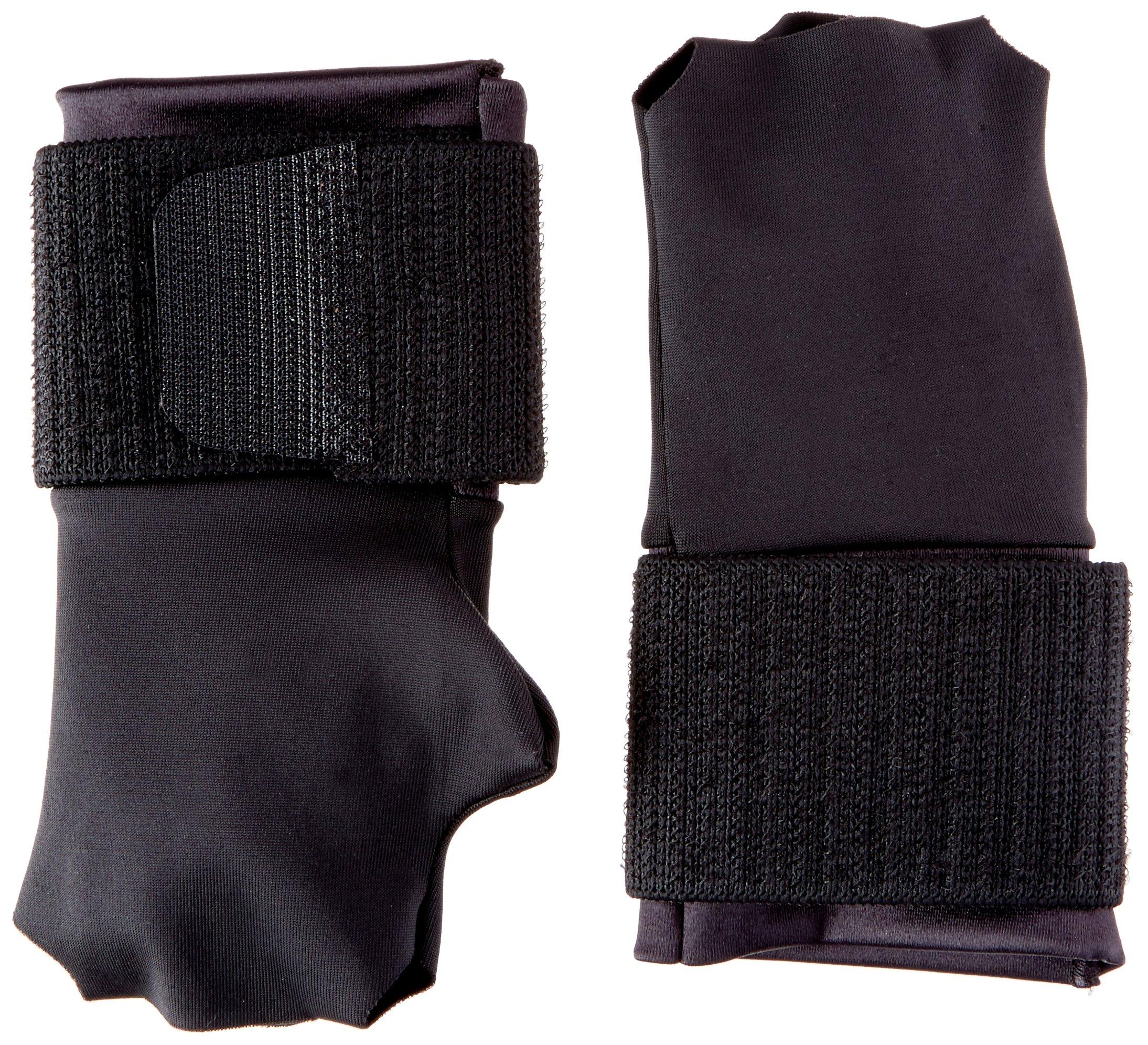 Dome Handeze Flex-Fit Therapeutic Gloves (DOM3733) by DomeSkin