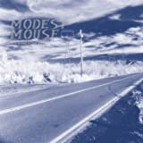 modest mouse dog paddle mp3 s