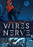 Wires and Nerve 1