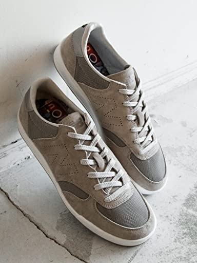 CRT300 1431-499-6094: UY Light Grey