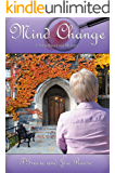 Mind Change:  A Nina Bannister Mystery