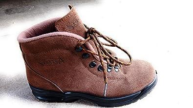 Zapatos Y Alpina Complementos Amazon 4200 Segarra Bota 40 vX0qYnd