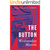 The Button (Missing collection)