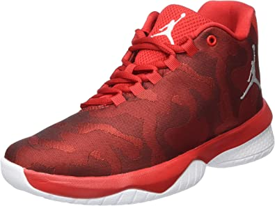 scarpe basket nike jordan