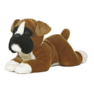"Aurora - Miyoni - 11"" Boxer - Medium: Toys & Games"