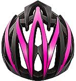 Vigor Helmets R-Series Bike Helmet