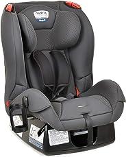 Cadeira Matrix Evolution K, Burigotto, Preto, 0 a 25 kg