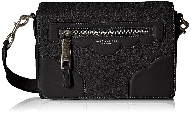 a7aa592f7a450 Amazon.com  Marc Jacobs Small Haze Shoulder Bag