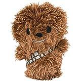 Hallmark Star Wars Chewbacca Itty Bitty
