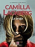La bruja (MAEVA noir) (Spanish Edition)