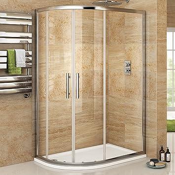 duschwanne reinigen dusche reinigen dusche reinigen with. Black Bedroom Furniture Sets. Home Design Ideas