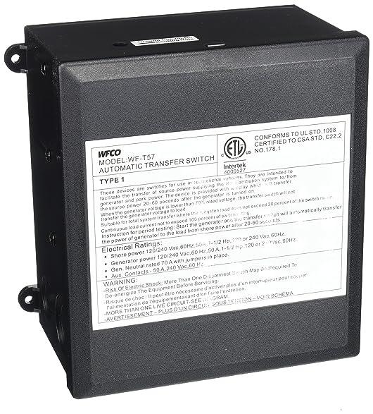series 6300a model 6332 inverter wiring diagram a