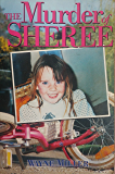The Murder of Sheree (English Edition)