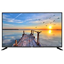 Hasta un 15% de descuento en televisores HKC LED FULL HD