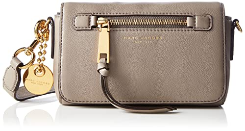 d8408e8954b45 Marc Jacobs Women s Crossbody Cross Body Handbag