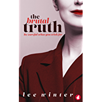 The Brutal Truth (English Edition)