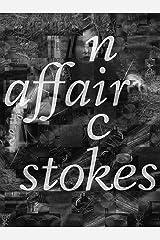 Affair Kindle Edition
