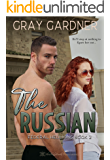 The Russian (Federal Hellions Book 2)