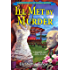 Ill Met by Murder: A Shakespeare in the Catskills Mystery