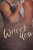 Wreck You: Trade Me