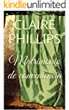 Matrimonio de conveniencia (Spanish Edition)