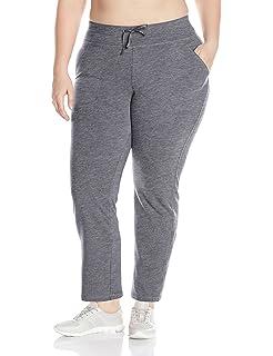 0e2d4125fdebd Just My Size Women s Plus-Size Fleece Pant  Amazon.ca  Clothing ...
