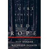 The Girl behind the Red Rope