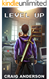 Level Up (One Up Series Book 1)