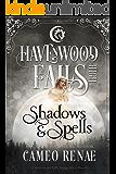 Shadows & Spells (Havenwood Falls High Book 15)