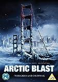 Arctic Blast [Edizione: Regno Unito]