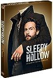 Sleepy Hollow - Stagione 4 (4 DVD)