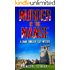 Murder in the Manse: A Diane Dimbleby Cozy Mystery