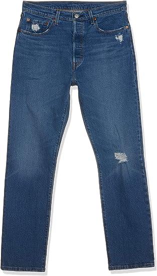 Levi S Womens Women S 501 Original Fit Jeans Jeans Amazon Ca Clothing Accessories Джинсы levis 501® original fit stretch (стрейч)доставка из г. amazon ca