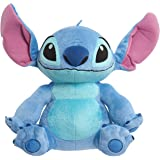 Disney Stitch Large Plush - Core