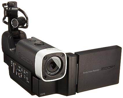 amazon video handy
