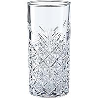 Paşabahçe Timeless Meşrubat Bardağı Seti