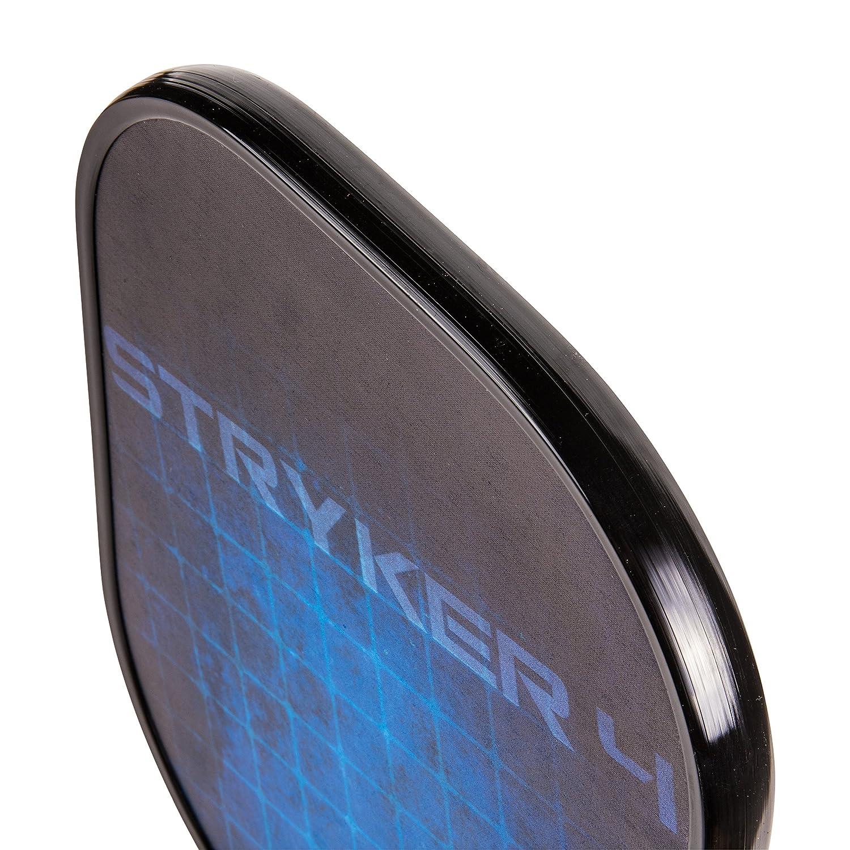 ONIX Stryker 4 Composite Blue