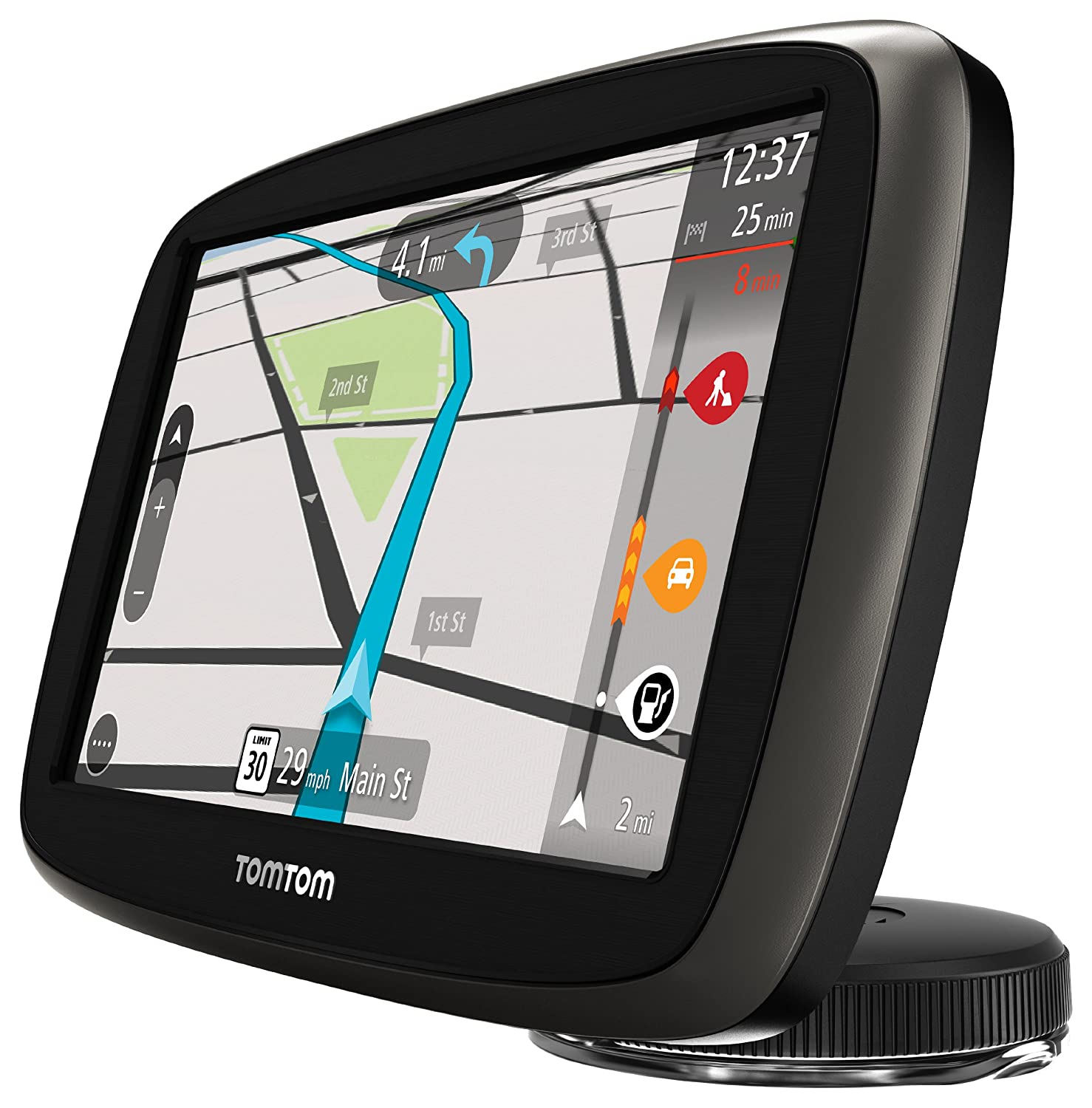 tomtom gps user manual user guide manual that easy to read u2022 rh 6geek co TomTom Motorcycle GPS Wiring Dragram for One TomTom N14644