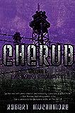 Maximum Security (Cherub Book 3)